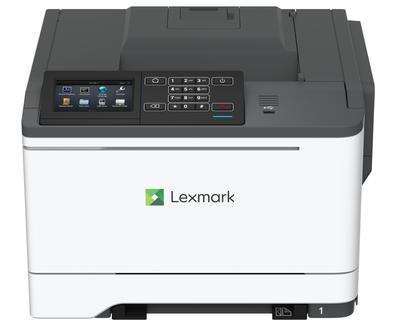 Lexmark C2240 Fargeskriver