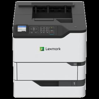 Lexmark B2865dw Monoskriver