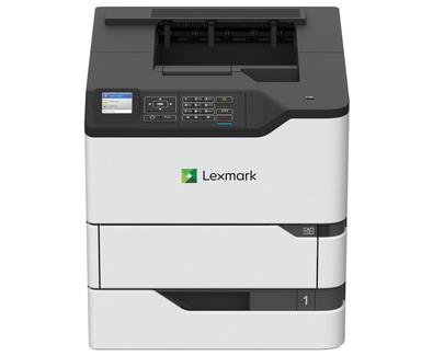 Lexmark B2865DW A4 monolaser