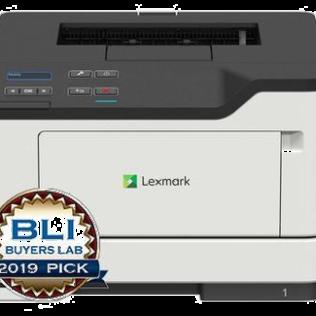 Lexmark B2338dw Monoskriver