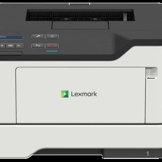 Lexmark M1242 Monoskriver