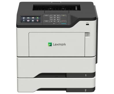 Lexmark M3250 Monoskriver