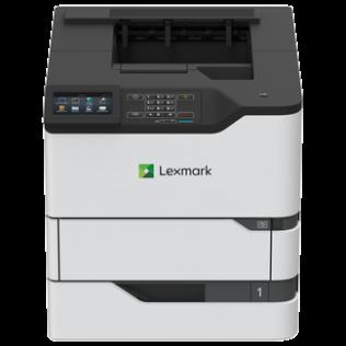Lexmark M5270 Monoskriver