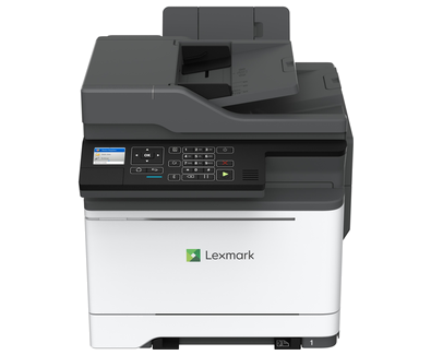 Lexmark MC2425 multifunksjonsprinter