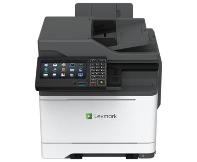 Lexmark XC4240 Farge MFP