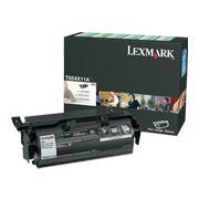 Tonerkassett til Lexmark T654