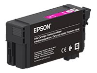 EPSON UltraChrome XD2 Magenta T40C140 50ml