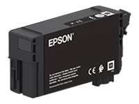 EPSON UltraChrome XD2 Black T40C140 50ml
