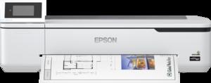 Epson SC-T2100N