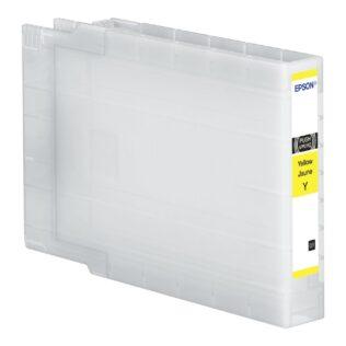 Epson WF-C8190/WF-C8690 Ink XXL Yellow