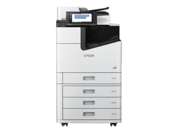 WorkForce Enterprise WF-C20600
