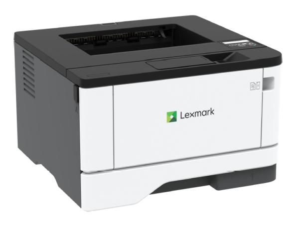 Lexmark M1342 monoskriver