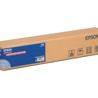 Epson Presentation Paper 140g, 2pk, 29.7cm x 30m